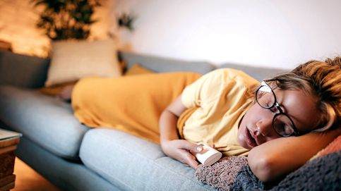 ¿Verdadero o falso? La respuesta a los 8 mitos sobre la mala calidad del sueño