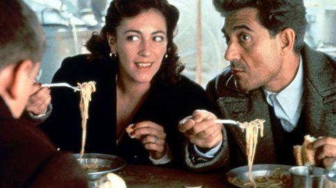 Guía gastrocómica: dónde comen los actores en sus giras por España