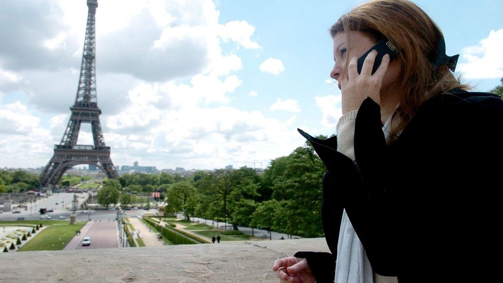 Facua: Alargar el fin del 'roaming' es una concesión al lobby de las 'telecos'