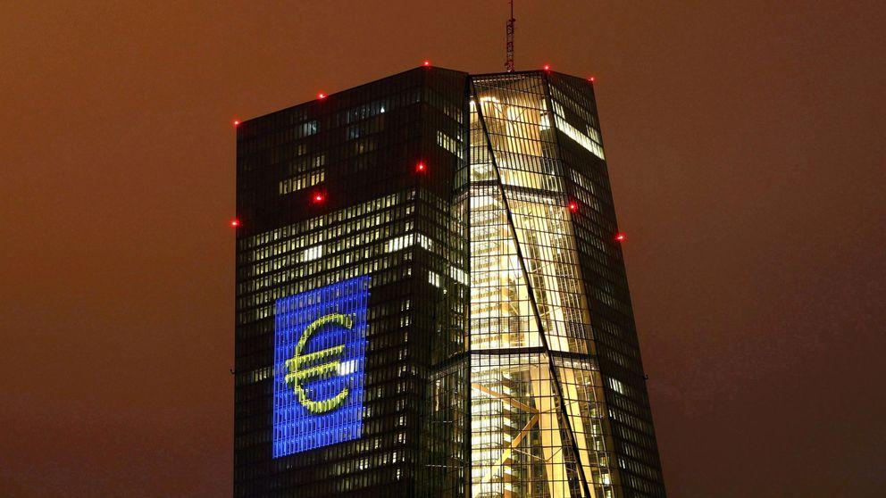 Un nuevo 'malware' invisible ataca a bancos espaloles y de todo el mundo