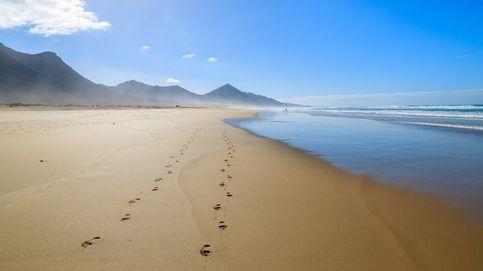 Las 10 mejores playas de España para mantener la distancia de seguridad en verano