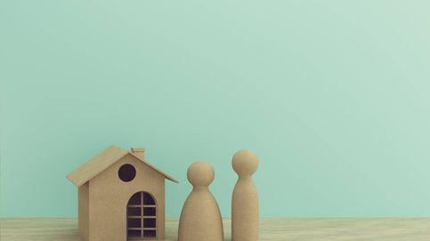 ¿Puedo vender mi vivienda habitual a mi hijo para pagar unas deudas?