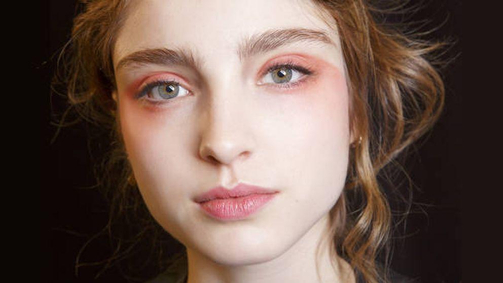 Doble limpieza facial, la rutina beauty asiática que triunfa entre las blogueras