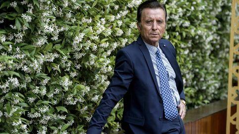 Ortega Cano demanda a quien le acusa de ser desleal a Rocío Jurado