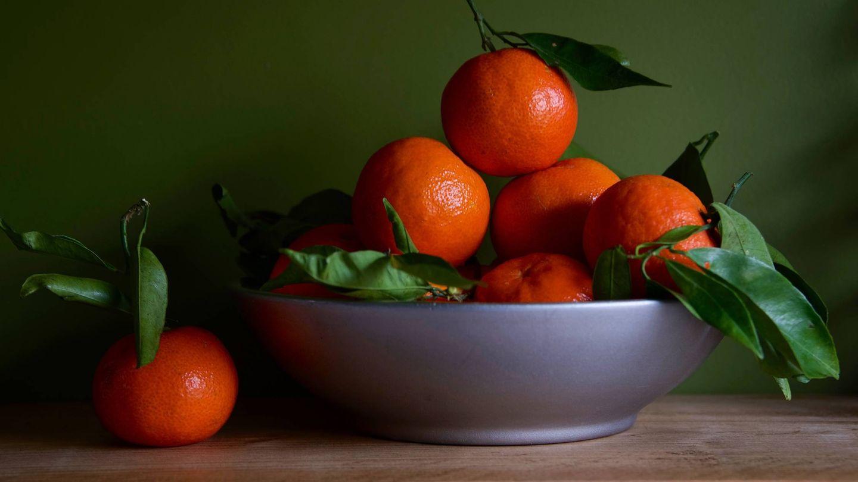 Trucos para aumentar la cantidad de fruta que comemos. (Charlotte Smith para Unsplash)