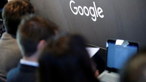 Google cede a la presión de sus empleados y permitirá demandas por discriminación
