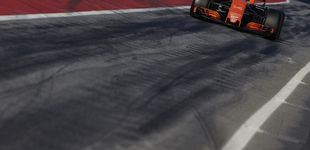 Post de La imagen del McLaren MCL32 será muy distinta en 2018. Y no solo será el coche