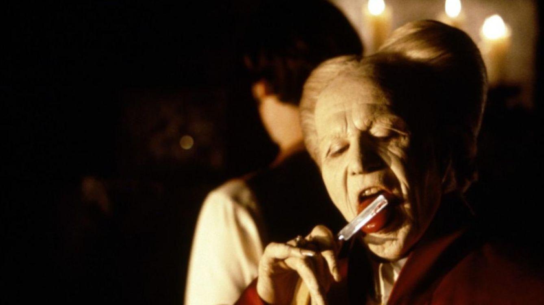 ¿Apocalipsis vampírico? Un científico lo predice gracias a una calculadora online