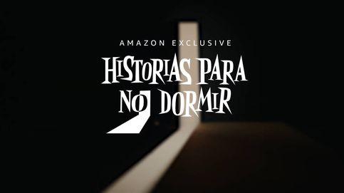 Tráiler del remake de 'Historias para no dormir', la nueva apuesta de Amazon Prime Video