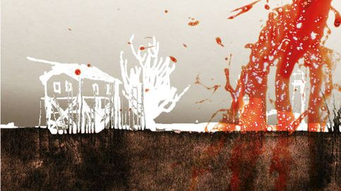 'Un plan sangriento': la novela negra que ha revolucionado el género