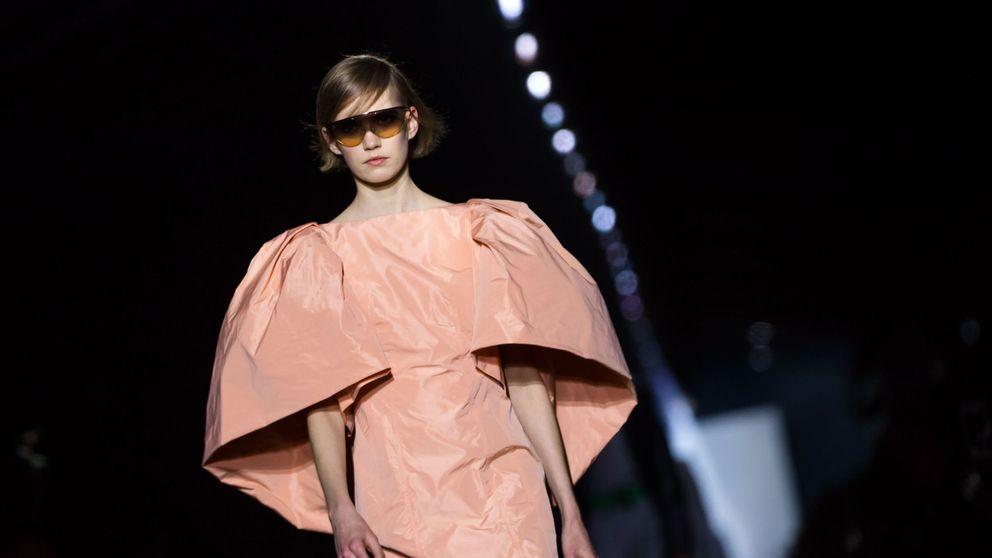 Givenchy, el diseñador capaz de crear iconos de la moda