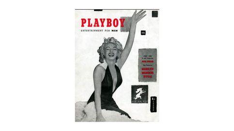 De Pamela Anderson a Kim Kardashian: las portadas más míticas de Playboy