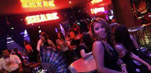 Post de Más mujeres y cultura: Tailandia cambia de estrategia para erradicar el turismo sexual