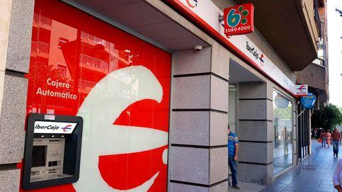 Ibercaja descarta salir a bolsa en primavera ante el retraso de la subida de tipos del BCE