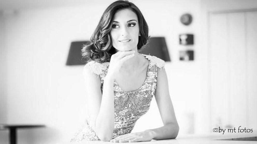 Te presentamos a las 25 aspirantes a Miss World Spain 2015