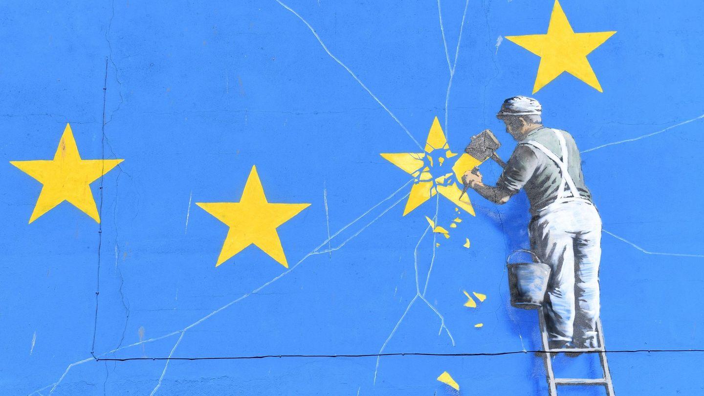 La Unión Europea y Reino Unido trabajan para alcanzar un acuerdo 'in extremis'.