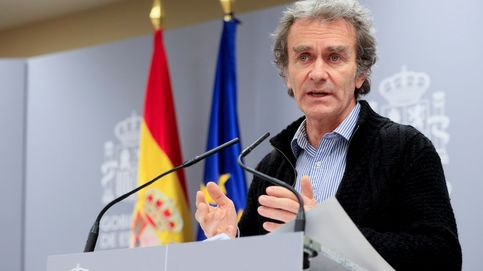 Más de 150 casos confirmados en España: 7 pacientes en la UCI y 13 sanitarios