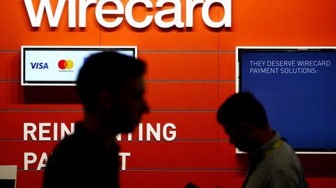 Wirecard se declara en suspensión de pagos tras su escándalo contable