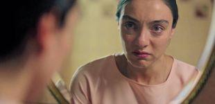 Post de Merve Dizdar ('Inocentes'): chica de portada, divorcio y fama en la red