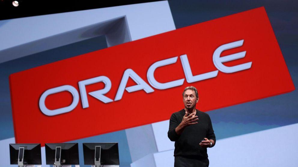 ¿Oracle comprando TikTok? Las claves tras el 'órdago' del rey del 'software' empresarial