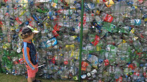 El ecodiseño es la mejor estrategia para reducir los residuos