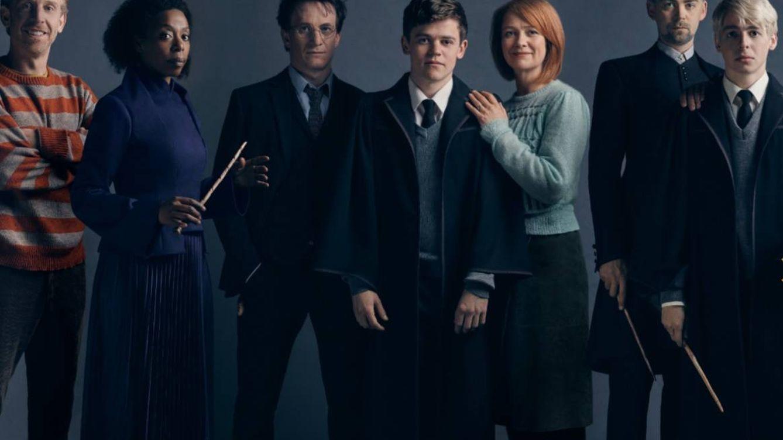 Harry Potter llega a Broadway batiendo dos récords: ya es la obra más cara y taquillera