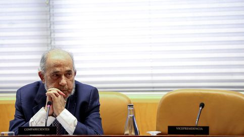Fallece Enrique Álvarez Conde, director de los polémicos másteres de la Rey Juan Carlos