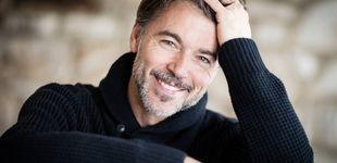 Post de Los siete secretos para perder peso cuando ya has cumplido 40 años
