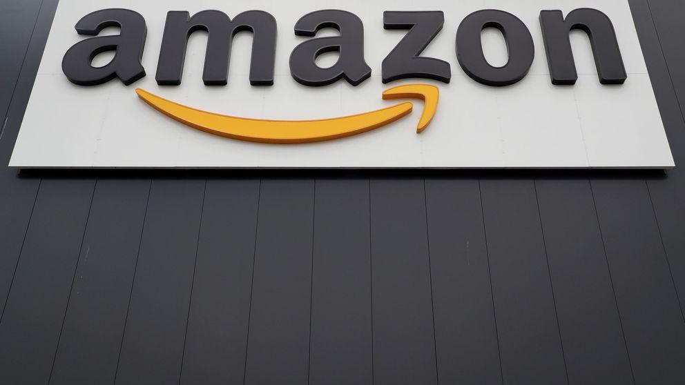 El Black Friday se adelanta en Amazon: las mejores ofertas para ir calentando motores