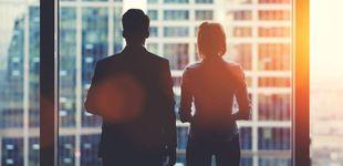 Post de Cómo se contrata a los trabajadores de élite (y por qué no serás uno de ellos)