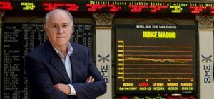 La fortuna de Amancio Ortega alcanza máximos históricos en más de 22.000 millones de euros