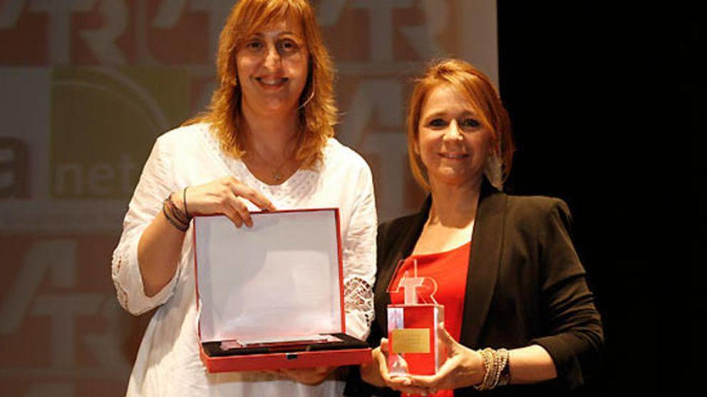 UPyD interrogará a Sánchez por colocar a la jefa de prensa de Botella en RTVE