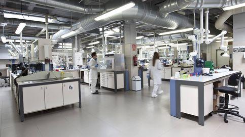 70 personas creando futuro energético: así es el centro de investigación Cepsa