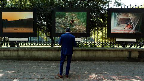 Las artistas y fotoperiodistas mexicanas reivindican su espacio a través de imágenes