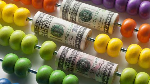 ¿Tiene sentido hacer gestión activa de fondos pasivos?