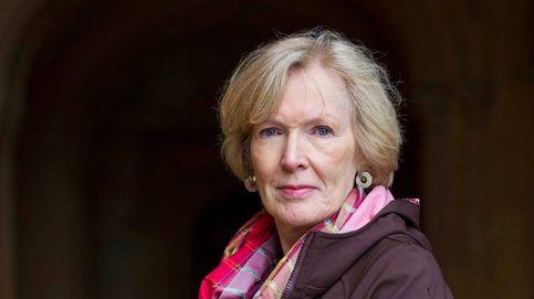 Margaret MacMillan: No somos mejores por no sufrir guerras, solo hemos tenido suerte
