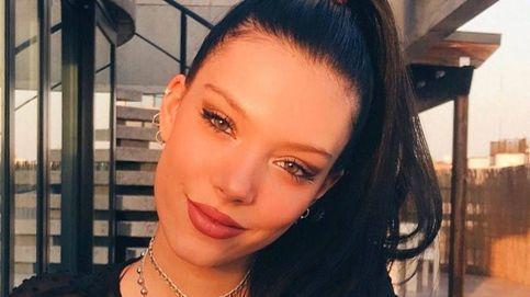 Alejandra Rubio, la hija de Terelu Campos, vuelve a cargar contra Mediaset