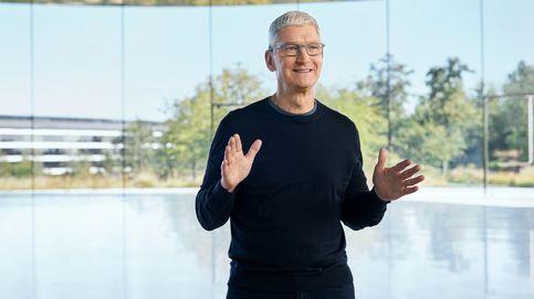 El acierto del iPhone 12 que nadie copió y dos fallos de Apple que te vas a volver a tragar