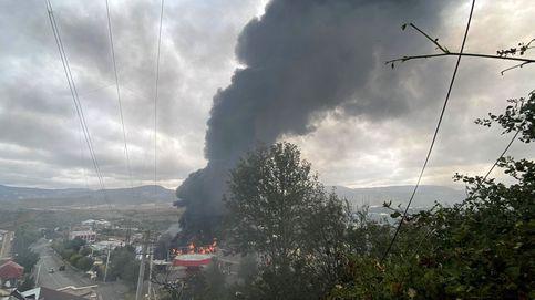 La tercera tregua humanitaria en Nagorno-Karabaj dura apenas unas horas