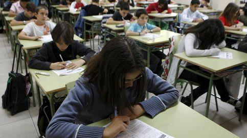 El PSOE admite controles informáticos a los padres de la concertada y niega una campaña