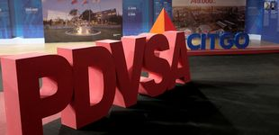 Post de Congelación de activos financieros: una esperanza para la democracia en Venezuela