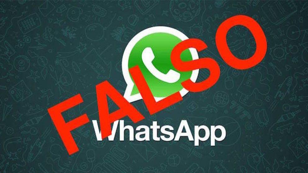 WhatsApp añade una nueva restricción: limitará el reenvío de mensajes