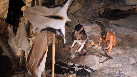 ¿De verdad los humanos somos cavernícolas? La verdad tras el mito
