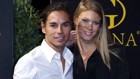 Julio José Iglesias y Charisse Verhaert buscan un acuerdo fuera del foco para su divorcio