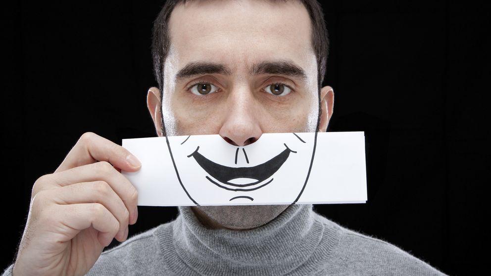 ¿Existe una ciencia de la felicidad o es un timo pseudocientífico?