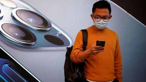 Llegan los nuevos iPhone 13: sigue en directo todas las novedades de Apple