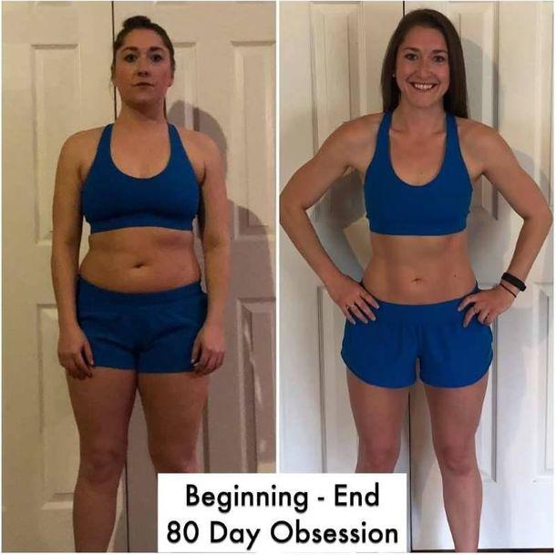 Como puedo bajar de peso en una semana 10 kilos in pounds