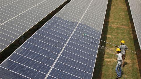 Iberdrola cancela la compra de Solarpack por su exposición a la India