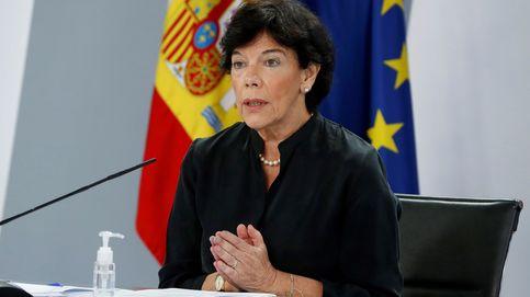 Educación permitirá obtener Bachillerato y ESO sin tener en cuenta los suspensos