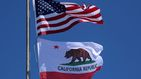 Llega el 'Calexit': California votará si quiere dividirse en tres estados